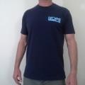 Hope For Surf Logo T-Shirt